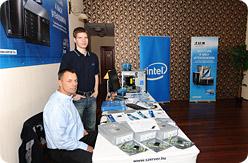 Virtualizáció 2010 konferencia