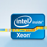 Intel® Xeon® Processzor E5-2600 sorozat