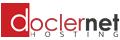 DoclerNet logo