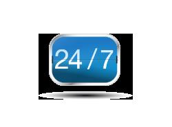 WD RaidEdition4 SATA-III HDD 3