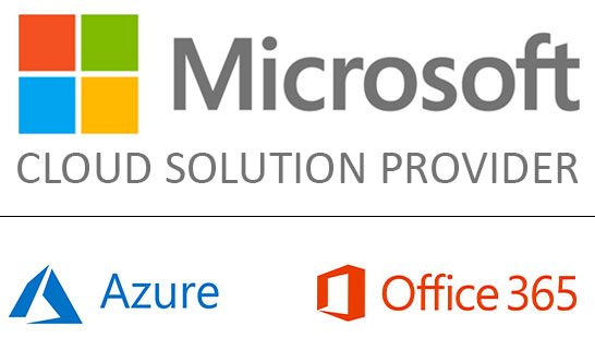 Microsoft Partner Network / Cloud Service Provider