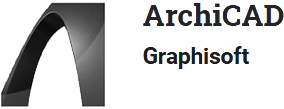 ArchiCAD, Graphisoft
